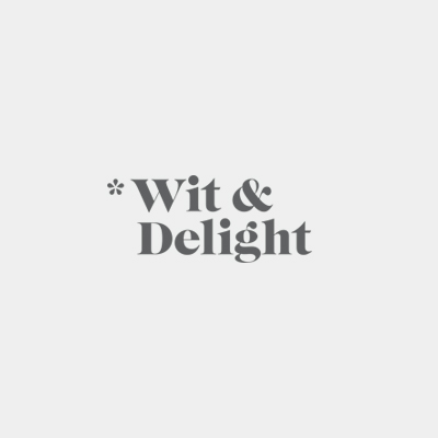Wit&Delight