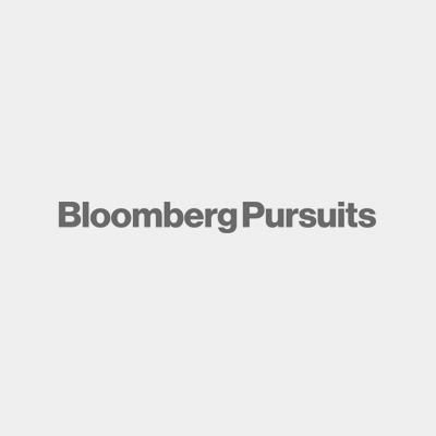 BloombergPursuits