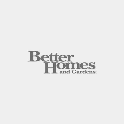 BetterHomesGarden